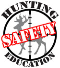 Hunting Safety Education
